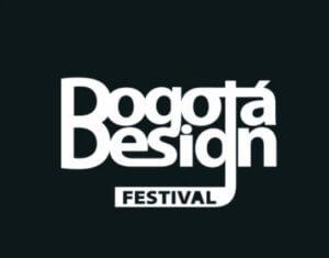 bogota design